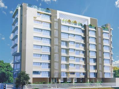 siyora_kamal_heights-vile_parle-mumbai-siroya_developers_pvt_ltd